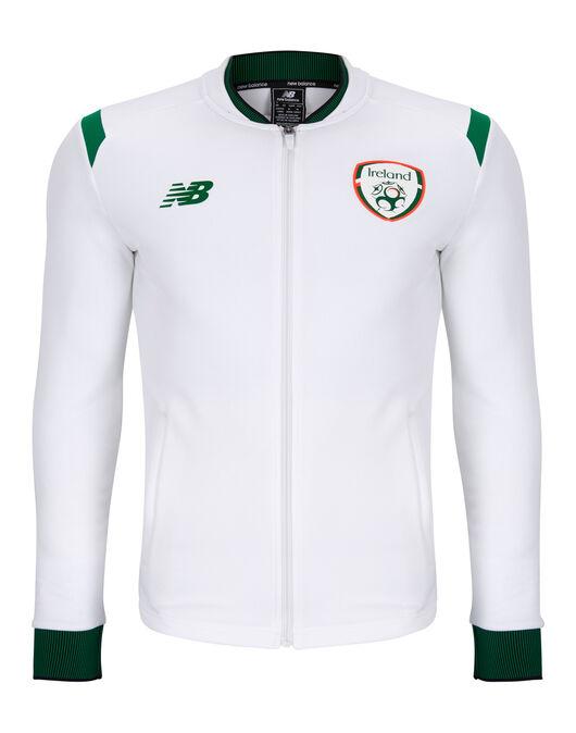 Adult Ireland Anthem Jacket