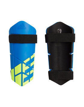 Adult X Lite Shinguard