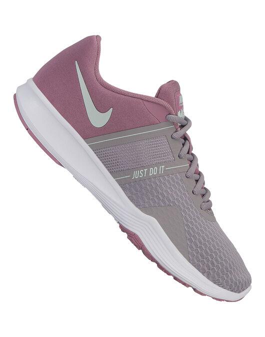 7f55db3ab6399 Nike Womens City Trainer