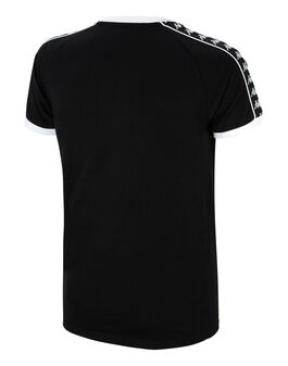 Mens Authentic Raul Tee