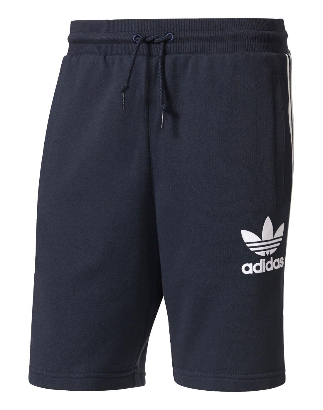 Mens California Shorts