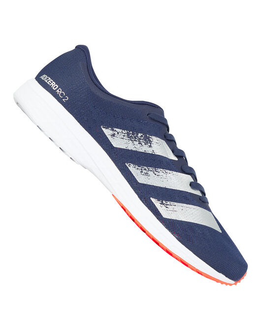 Mens Adizero RC 2
