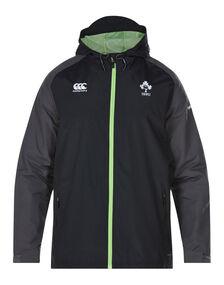 Mens Ireland SP Jacket 2017/18