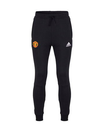 Adult Manchester United 21/22 Travel Pants