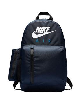 Elemental Air Backpack