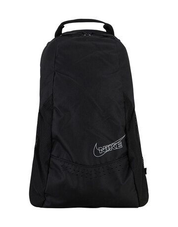Run Race Day Backpack 13L