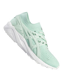 Womens Gel Kayano Knit