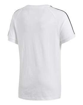 Older Kids California T-Shirt