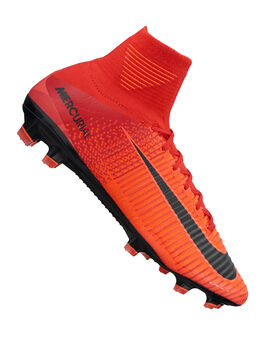Adult Mercurial Superlfy FG