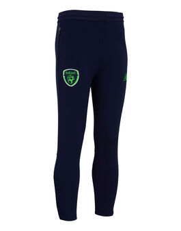 Kids Ireland Training Tech Pant