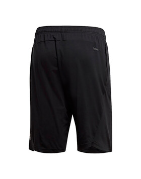 Mens Prime Short