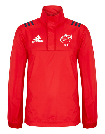 Adult Munster Euro Wind Jacket 2018/19