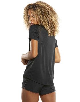 Womens JDI Run T-Shirt