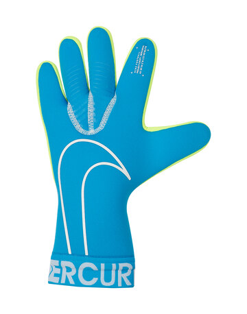Adult Mercurial Touch GK Glove