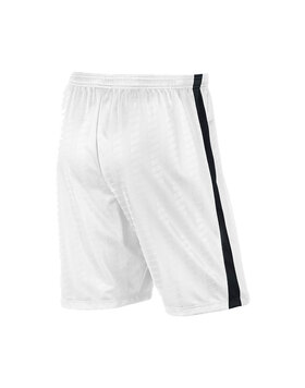 Mens Jacquard Dri Fit Shorts