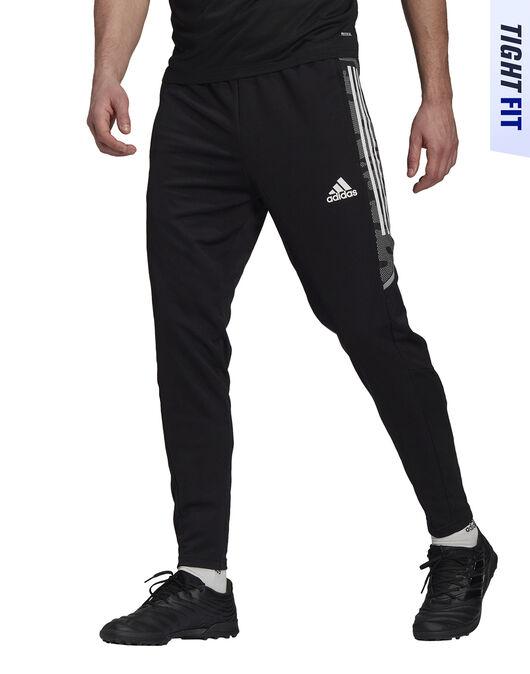 Mens Condivo 21 Training Pants