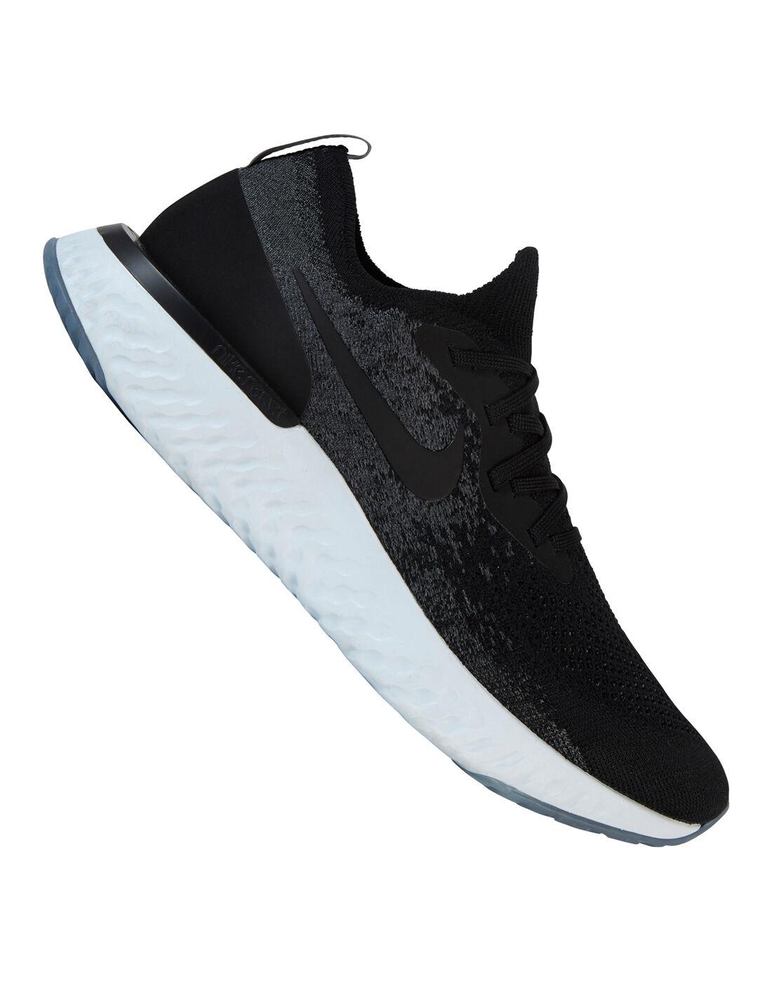 Women's Nike React Running Shoes