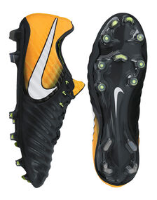 Adult Tiempo Legend FG Lock In