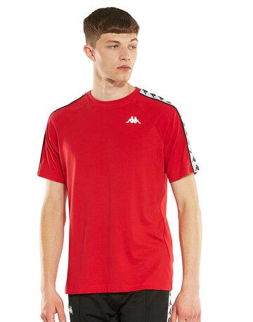 Mens Banda Coen T-Shirt