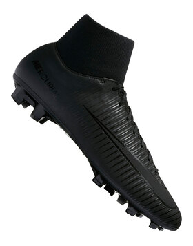 Adult Mercurial Victory FG Academy Pack