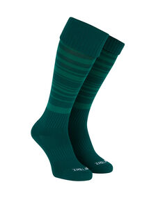 Adult Ireland Home Sock 2017/18