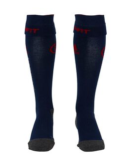 Adult Munster European Socks