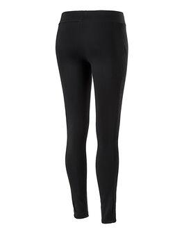 Womens Archive T7 Velvet Legging