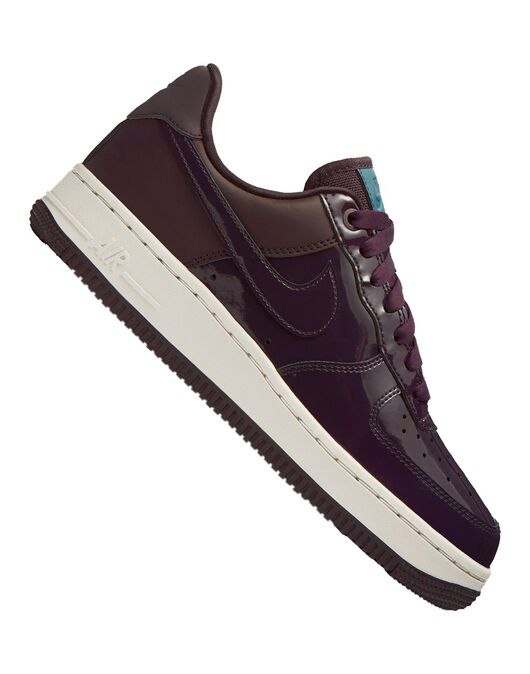 Womens Air Force One