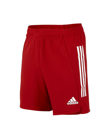 Adult Condivo 21 Training Shorts