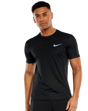 Mens Miler T-Shirt