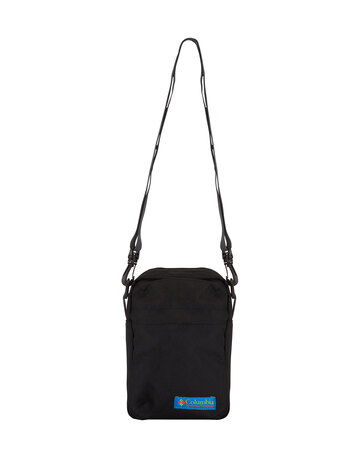 Urban Crossbody Bag