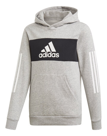 Older Boys Essentials Hoodie