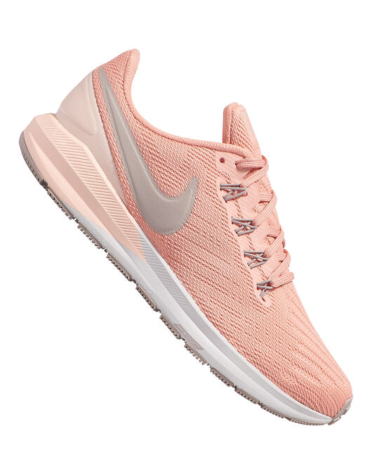 size 40 1304e 0425c Nike Womens Air Zoom Structure 22