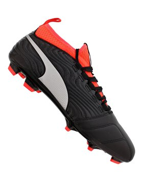 Adult PUMA ONE 18.3 FG