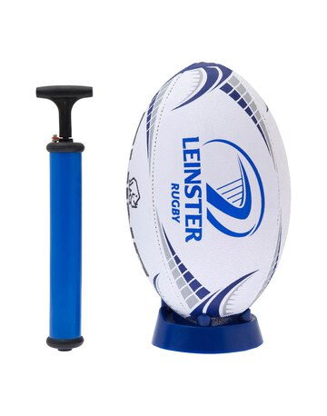 Leinster Rugby Starter Pack