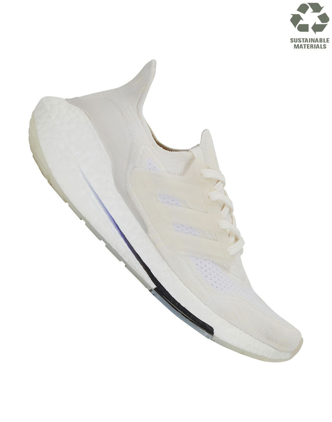 adidas bebe soldes shoes clearance store | Sites-LSS-Site