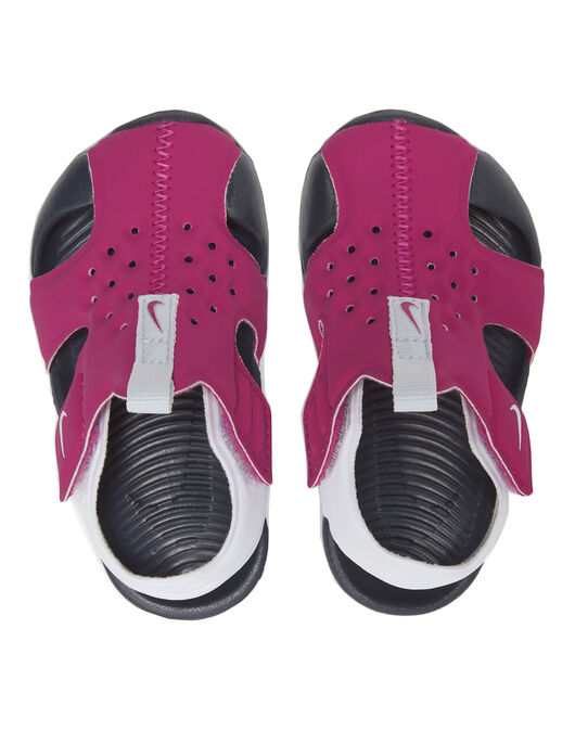 Infant Girls Sunray Protect 2