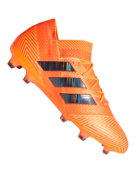 Adult Nemeziz 18.1 FG Energy Mode