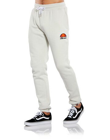 Mens Ovest Joggers