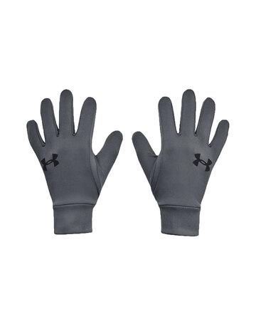 Mens Storm Liner Gloves
