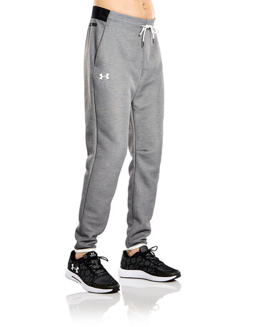 Mens Unstoppable Move Light Jogger