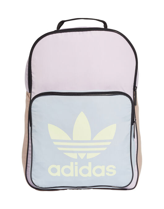 e9ebc8c6bbc3 adidas Originals Trefoil Backpack