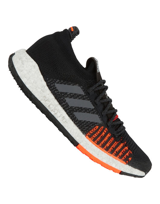 Mens Pulseboost HD