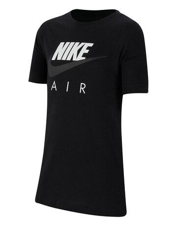 Older Boys Air T-Shirt