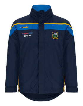 Mens Tipperary Slaney Rain Jacket