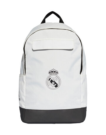 4b1b2eb43d3a Real Madrid Backpack Real Madrid Backpack