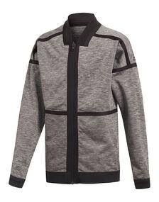 Older Boys ZNE Reversible Jacket