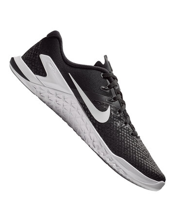 532395bb1a99e Mens Running Shoes and Fitness Footwear