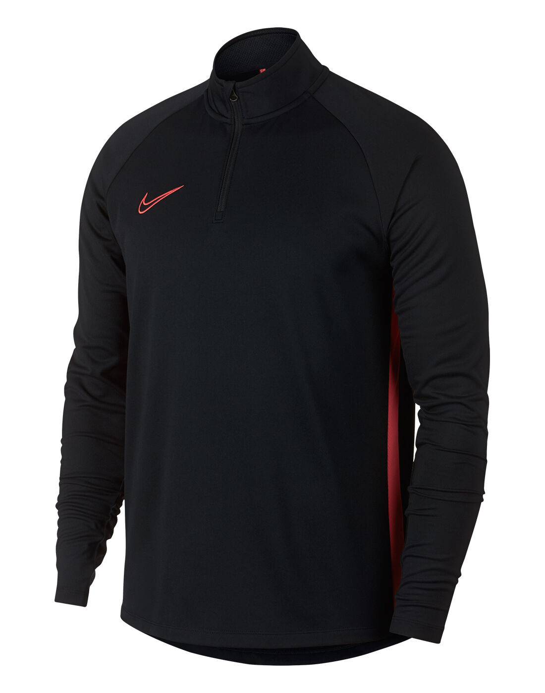 Nike Academy Training 1/4 Zip Top