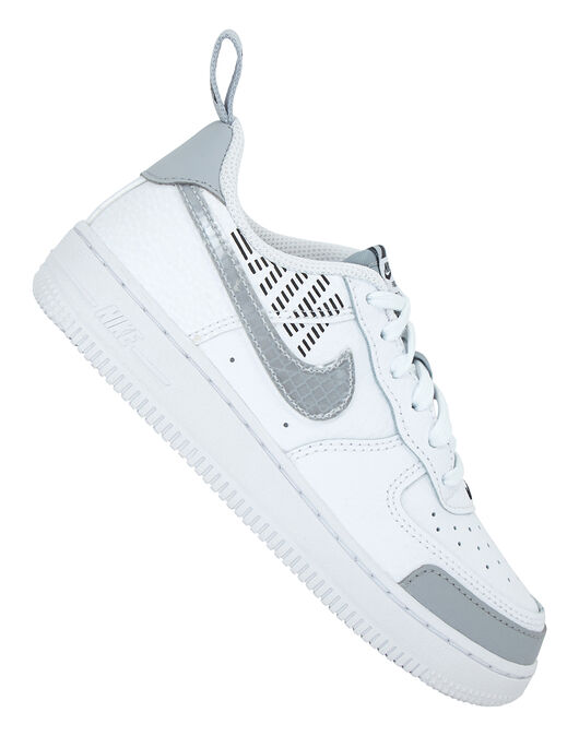 Younger Kids Air Force 1
